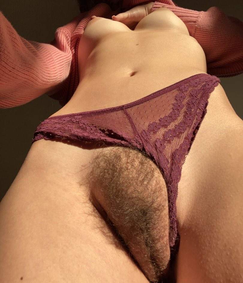 Hairypussy Hairy Pussy
