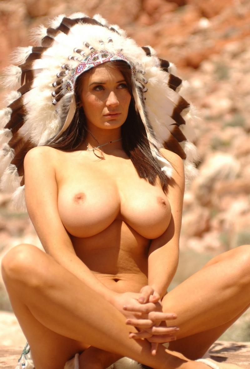 naked-native-american-mdma-leading-to-group-sex
