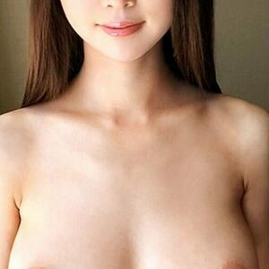 Picture tagged with: Asian, Boobs, Cute