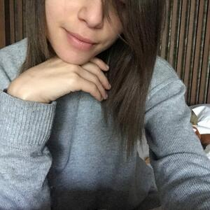Picture tagged with: Brunette, Camgirl, Chaturbate, Chloe Lewis - newchloe18, Selfie, nood.tv