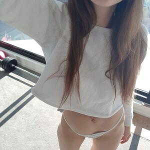Picture tagged with: Brunette, Camgirl, ManyVids.com, MissAlice_94 - MissAlice_18, nood.tv