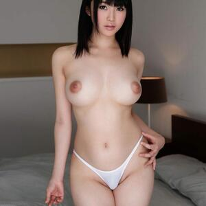 Picture tagged with: Busty, Asian, Boobs