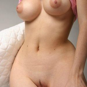 Picture tagged with: Busty, Boobs, Pussy, Tummy
