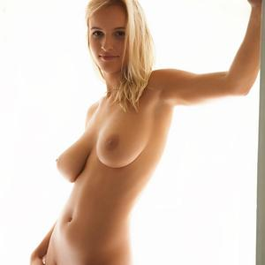Picture tagged with: Errotica Archives, Blonde, Boobs