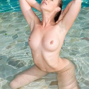 Picture tagged with: Mc Nudes, Pool