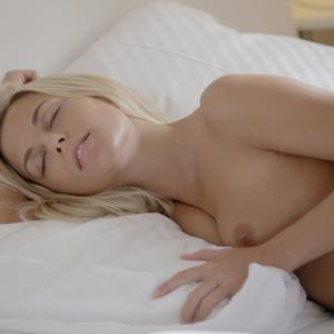 Picture tagged with: X-Art, Blonde, Katya Clover - Mango A, Lesbian, Susie, Warm Inside