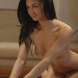 Picture tagged with: X-Art, Katya Clover - Mango A, Keira, Tantric Massage, Threesome