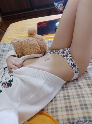 Picture tagged with: Brunette, Camgirl, Chaturbate, MeowMeowMay, OnlyFans