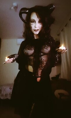 Picture tagged with: Brunette, Camgirl, GweenBlack, nood.tv