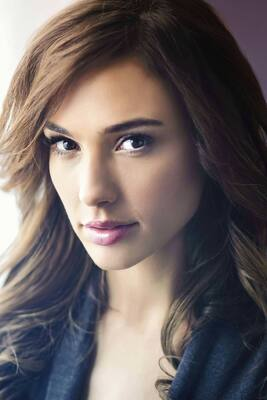Picture tagged with: Brunette, Gal Gadot, Celebrity - Star, Face, Safe for work