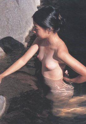 Picture tagged with: Skinny, Asian, Cute, Small Tits
